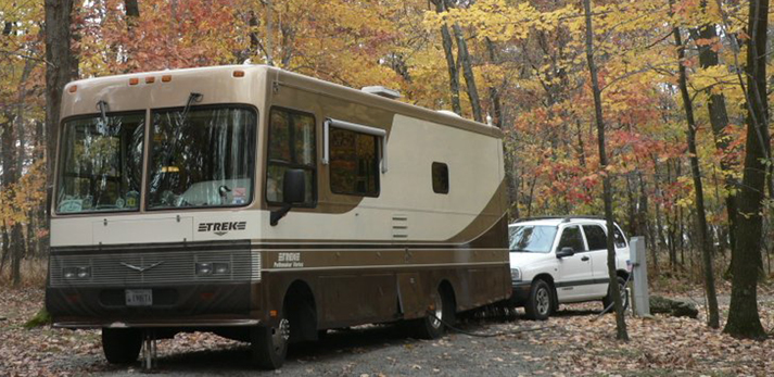 safari international, international rv club, usa motorhome club, family motor coach association, fmca, motorhome rallies, maintenance for your rv, safari coaches